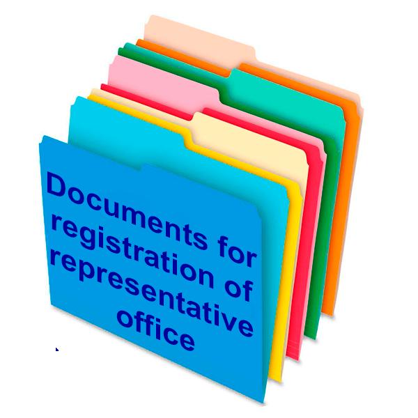 dokumenty-dlya-registraczii-predstavitelstv