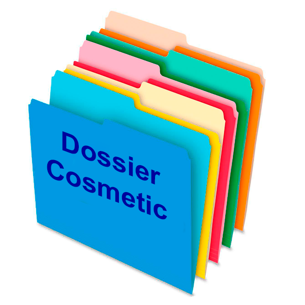 doc-kosmetika