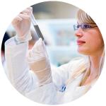 sertifikacziya-proizvodstva-lekarstvennyx-sredstv