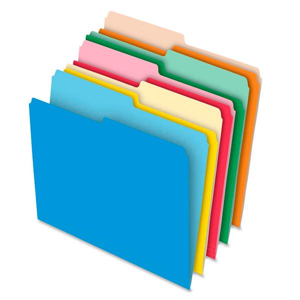 Publication Brands - Ideas for Newsletter Titles